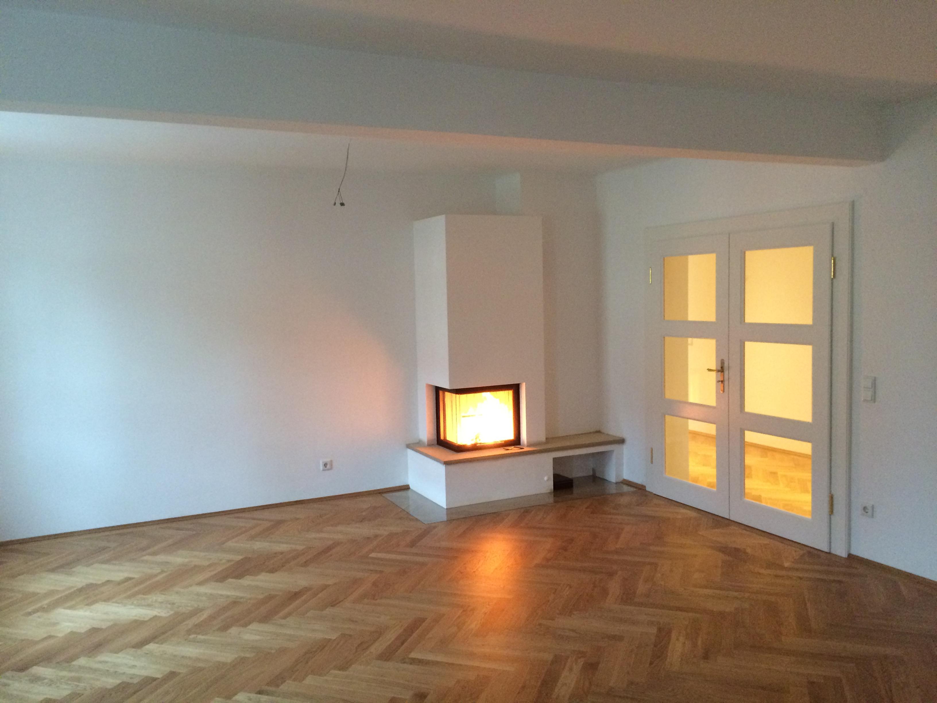 Altbauwohnung Renovieren martin weiß immobilien