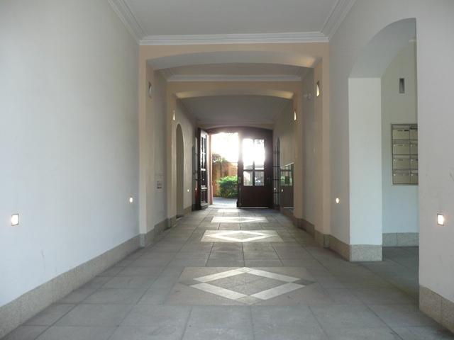 Hauseingang (2)